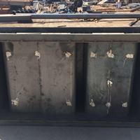 路基电缆槽模具-各种尺寸规格-保定大进模具加工厂