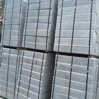 惠州定做户外石栏杆 青石浮雕栏杆 石材防护建筑