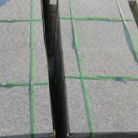 深圳三磊芝麻白麻石廠黃金麻生產廠家 黃銹石 黃金麻石材板材