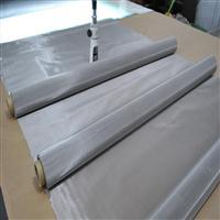 不锈钢钢丝网工厂直销