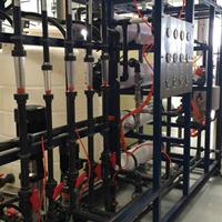 西子新污水处理设备