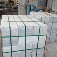 东莞石材公司-东莞石材厂家