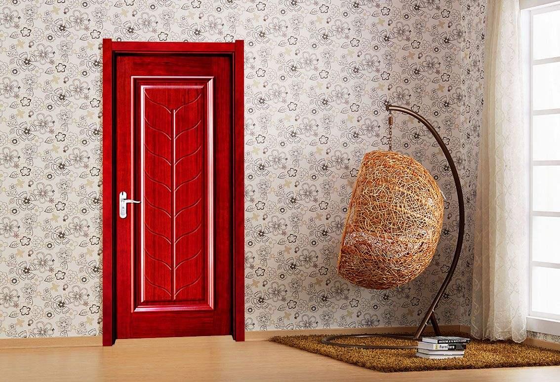 如何正确选购复合门?