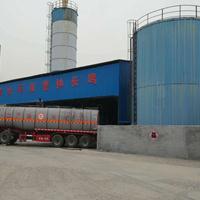 超高浓缩型有机硅防水剂甲基硅酸钾防水剂1kg起售