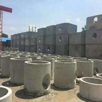 化粪池钢模具 保定建中模具厂生产制造