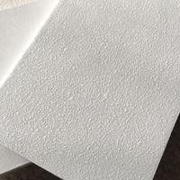 岩棉玻纤吸音板,吊顶岩棉玻纤板材