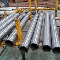 蒸发器专项使用合金钢管-蒸发器专项使用无缝钢管