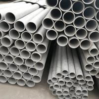 现货销售07Cr18Ni12Nb不锈钢管 实力企业 规格齐全
