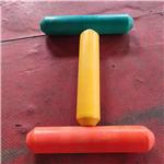 湘西***材质拦污浮筒 能塑料拦污排 拦污漂排设计