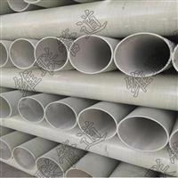 BWFRP纤维编绕拉挤管厂家