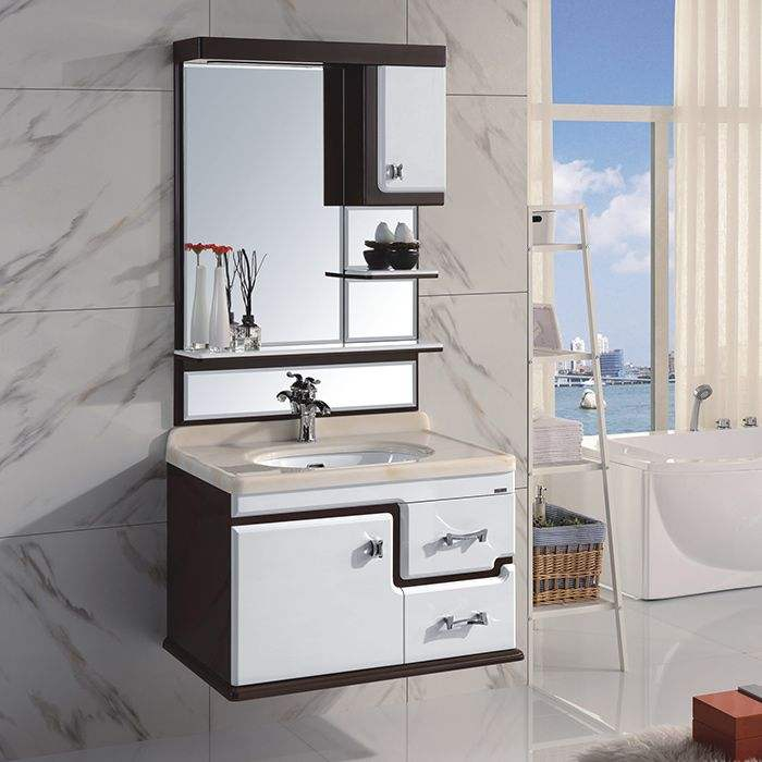 浴室柜安装注意事项有哪些?