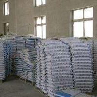 铁岭混凝土路面修补剂厂家 铁岭耐酸胶泥价格