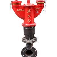 室外消火栓 北京室外地下消防栓 朝阳消火栓报价