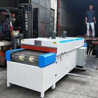 福州厂家直销马赛克烘干窑 专业制造石材烘干线新型