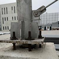 随州环氧界面剂厂家 随州水泥基渗透结晶防水涂料价格