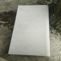 路边石钢模具 路边石钢模具的发展历史