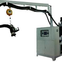 东莞立臻机械 热塑性聚氨酯灌注机 浇注设备