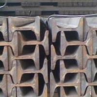 玉溪峨山矿工钢多少钱一吨,云南矿工钢