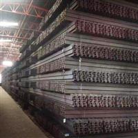 玉溪新平矿工钢多少钱一吨,云南矿工钢