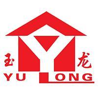 蚌埠经济开发区土伯建材销售部