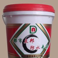 安徽合肥K11柔性防水涂料
