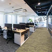 北京阿姆斯壮银离子抑菌地毯