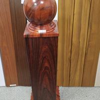 不銹鋼方矩管仿木紋生產廠家廣東豐佳緣制造