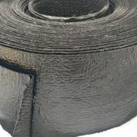 裂贴防裂贴2.0mm厚编织布泰安正泽