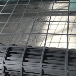 钢塑复合土工格栅泰安供货商
