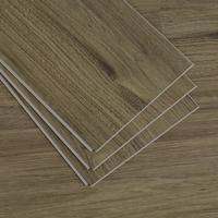 供应spc地板、spc锁扣地板、spc石塑地板、潍坊spc塑胶地板