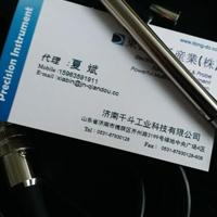 DONG-DO韩国东渡电子DP-S4L低测力(2g)位移传感器