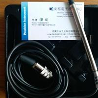 韩国DONG-DO东渡DP-S4VA气动型位移传感器0.1um精度