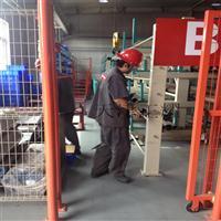江苏管材存放架 重型钢管存放架 管材存放专项使用架