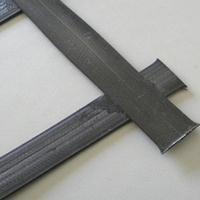 PP烧焊塑料土工格栅型号多吗