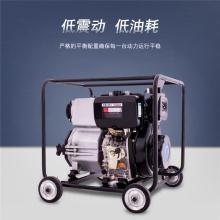 4寸柴油机泥浆泵报价