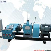 山东济南BW150顶管注浆泵设备厂家