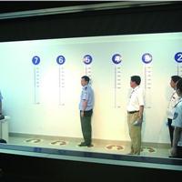 四川成都审讯室单向透视玻璃,录播室单透玻璃