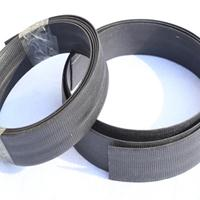 CAT钢塑复合拉筋带,钢塑拉筋厂家低价供应