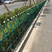 宿迁交通栏杆 隔离安全防护栏 市政公路栏栅