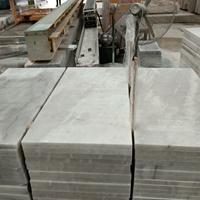 厨房防滑大理石地板瓷砖 广西白大理石瓷砖