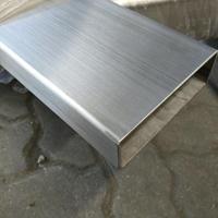 304不锈钢管价格40*60*3.0,304不锈钢矩形管40*70*4.0