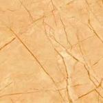 山东陶瓷瓷砖厂家-供应走廊内墙砖 300*600  400*800