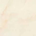 山东陶瓷瓷砖厂家-供应卫浴内墙砖  工程来样定做