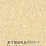 山东抛光砖 工程专项使用 厨卫配套内墙瓷砖各种规格来样定做