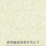 山东抛光砖工程专用 厂家直销 各种规格