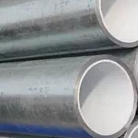 四川钢塑复合管涂塑钢管衬塑钢管给排水管厂家直销