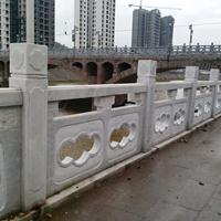 石材栏杆石护栏价格成批出售直销