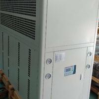 专项使用冷水机|专项使用工业冷水机|专项使用制冷机|专项使用冰水机