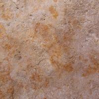 【厂家直销】1深圳芝麻白火烧面2芝麻白石材3白麻板材批发价格