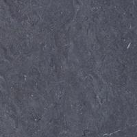 深圳红棕-深圳矿山直销红棕花岗岩石材-红棕火烧面荔枝面